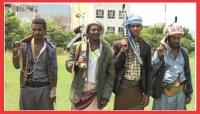 """""""تقاتلون معنا أو نقتلكم"""".. المهمشون ضحايا الحوثيين في التجنيد الإجباري والامتهان العنصري (تقرير خاص)"""