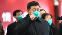 بمساعد الـ CIA.. علماء صينيون يفرون من بلدهم لكشف التستر على انتشار كورونا