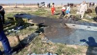 """""""كان على متنها 167 راكبا"""".. إيران تكشف الخطأ البشري الذي كان وراء اسقاط الطائرة الأوكرانية"""