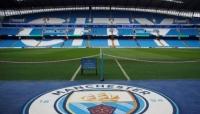 محكمة التحكيم الرياضي تلغي عقوبة حرمان مانشستر سيتي من المشاركات الأوروبية