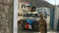 """الإمارات تستقدم من """"عدن"""" 100 مسلحًا من مليشيا الانتقالي إلى سقطرى"""
