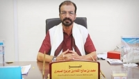 """مسؤول محلي بـ""""حضرموت"""" يعلّق أعماله احتجاجًا على تهميش المحافظة"""