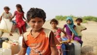 منظمة: ملايين الأطفال في عدة دول من بينها اليمن سيتركون التعليم بعد جائحة كورونا