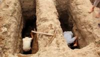 """التلغراف البريطانية: حرب ومجاعة والآن كورونا.. اليمن """"مسكون بشبح الموت"""" (ترجمة خاصة)"""