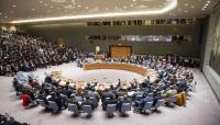 """الحكومة تطالب مجلس الأمن باتخاذ قرارات حازمة لإنهاء أزمة سفينة """"صافر"""" ووقف مراوغة الحوثيين"""