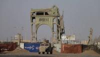 اندلاع معارك عنيفة بين القوات المشتركة ومليشيا الحوثي شرق الحديدة