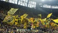 رابطة الدوري الألماني تعلن عودة جزئية للجماهير الموسم المقبل