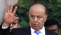 مخطط إماراتي بغطاء دولي لإزاحة الرئيس هادي وتقسيم اليمن