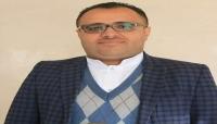 إب..مليشيا الحوثي تختطف أحد التجار لإجباره على دفع زكاة محل افتتح منذ أسابيع