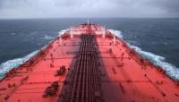 حذر من كارثة.. البيت الأبيض: مليشيا الحوثي تواصل عرقلة صيانة خزان صافر النفطي
