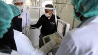 اليمن.. اللجنة الوطنية تعلن عدم تسجيل أي حالة إصابة بفيروس كورونا