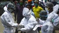 الصحة العالمية متشائمة من إيجاد حل لكورونا وترمي الكرة بملعب السياسيين