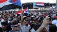مجلة امريكية: ثلاثة عوامل رئيسة ترجح فشل مشروع إنفصال جنوب اليمن؟ (ترجمة خاصة)