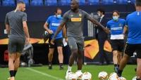 السماح بعودة جماهير كرة القدم الألمانية إلى الملاعب لكن بشروط