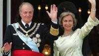 ملك إسبانيا السابق يقرر مغادرة البلاد بعد تقارير صحفية عن فضيحة