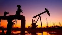 أسعار النفط في أفضل حالاتها منذ مارس