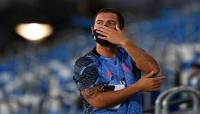 ريال مدريد في دوري أبطال أوروبا: هل حان وقت هازار؟