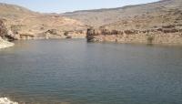 وفاة 3 أشخاص غرقاً في سدود مائية بمحافظتي صنعاء والمحويت