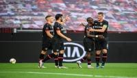 ليفركوزن إلى ربع نهائي الدوري الأوروبي