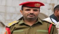 تعز: نجاة قائد الشرطة العسكرية من كمين مسلح وإصابة 3 من مرافقيه