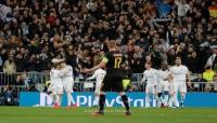 هازارد ودي بروين يقودان كتيبتي ريال مدريد ومانشستر سيتي
