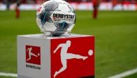 رسميا.. انطلاق الدوري الألماني في 18 سبتمبر المقبل