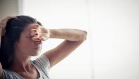 ماهو خطر الإصابة بالدوار عند الوقوف؟