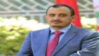 وفاة طبيب يمني متأثراً بإصابته بفيروس كورونا في صنعاء
