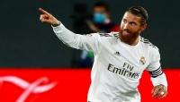 تعرف على أكثر 5 لاعبين تعرضوا للطرد في تاريخ دوري أبطال أوروبا