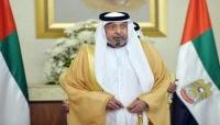 تقرير ماليزي يكشف: كيف نهب محمد بن زايد وشقيقه منصور ثروة أخيهما رئيس الإمارات؟