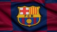 إصابة أحد لاعبي فريق برشلونة بفيروس كورونا