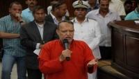 مصر: وفاة القيادي في جماعة الإخوان المسلمين عصام العريان داخل السجن