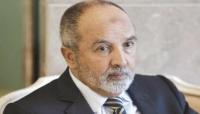 في ذكرى انقلاب الحوثي.. رئيس الإصلاح: كل المؤامرات والخيانات التي تمت موثقة