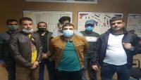السلطات الروسية تعتقل 7 طلاب يمنيين بطلب من السفير الوحيشي