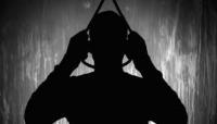 """انتحار سجين في إب ومقتل متحصل ضرائب """"شنقاً"""" في ماوية"""