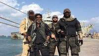 منظمات حقوقية: أبو ظبي استأجرت 450 مرتزقاً لتنفيذ اغتيالات في اليمن