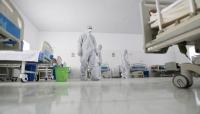 بدون وفيات ولا إصابات.. لجنة الطوارئ: 5 حالات تعافٍ من وباء كورونا
