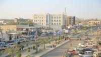 مجلس التعاون يدعو المجتمع الدولي إلى اتخاذ إجراءات حازمة لإيقاف هجوم الحوثي على مأرب
