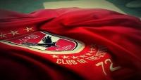 الأهلي بطلاً للدوري المصري للموسم الخامس على التوالي