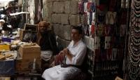 التمويل الأصغر في اليمن يغرق بالقروض المتعثرة عندالمستفدين