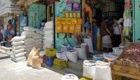 الأمم المتحدة تحذر مجاعة في اليمن بسبب نفاذ العملة الأجنبية وصعوبة استيراد المواد الغذائية