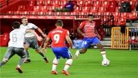 الدوري الأوروبي: غرناطة يحقق فوزا تاريخيا وميلان بالدور الأخير وتوتنهام يقترب من التأهل