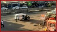 """صنعاء يتيمة وحزينة في شهرها """"المقدس"""".. تقرير خاص يكشف كيف عمل الحوثيون على طمس معالم ثورة 26 سبتمبر"""