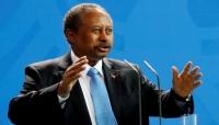 """السودان يرفض صفقة الدعم مقابل التطبيع ويدعو لفصل ملف """"الإرهاب"""" عن العلاقات مع إسرائيل"""