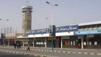 الأمم المتحدة تفاوض الحوثيين لإعادة فتح مطار صنعاء