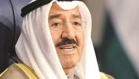 وفاة أمير الكويت الشيخ صباح الأحمد الجابر الصباح عن عمر يناهز 91 عاماً
