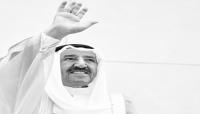 """""""رجل التوازنات"""" الذي نأى ببلاده عن الأزمات المحيطة.. من هو أمير الكويت الراحل صباح الأحمد الصباح؟"""
