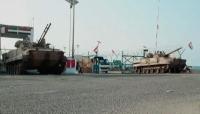 """""""اتفاق الرياض على المحك"""".. وزير يدعو الحكومة لعقد اجتماع طارئ لمناقشة تصعيد الانتقالي وداعميه في سقطرى"""