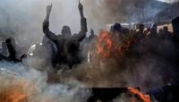 """""""اللاجئون اليمنيون المنسيون"""".. قيود قاسية وكراهية وفقر مُدقع وعالم يجهل معاناتهم (ترجمة خاصة)"""