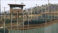 خبراء أمميون يدعون الإمارات إلى العدول عن إعادة معتقلين سابقين في غوانتانامو إلى اليمن